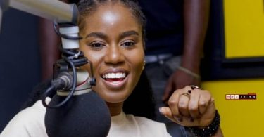 MzVee foreign collaborations